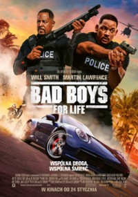 Bad Boys for Life cały film online